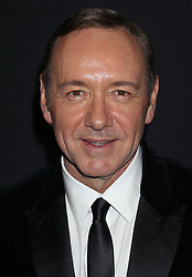 Kevin Spacey, The 2014 Weinstein and Netflix Golden Globe Awards After Party at the Beverly Hilton Hotel in Beverly Hills, Los Angeles, CA, USA, January 12, 2014. (Pictured: Kevin Spacey) Photo by Baxter/ABACAPRESS.COM