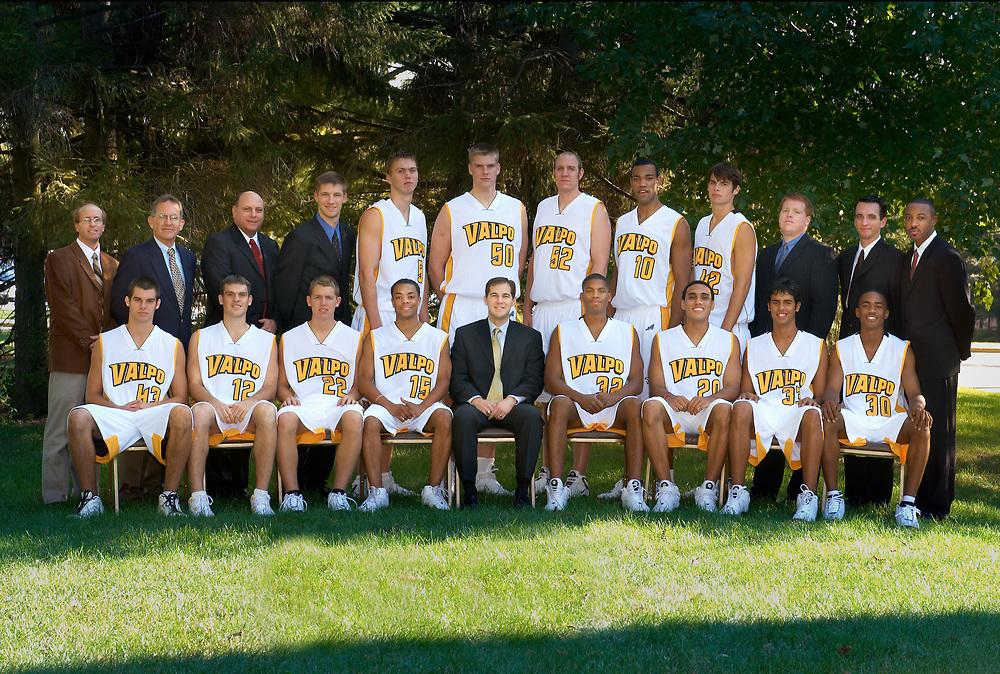 2002-03 Men's Basketball<br /> Mid-Continent Conference<br /> Regular Season Champion