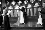 Ceremony  - Heather & Chris