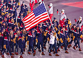 OLYMPICS_2018_PyeongChang_Opening_Eric_02-09