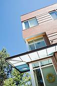 Cornerstone Apartment Services