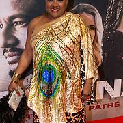 NLD/Amsterdam/20200217-Suriname filmpremiere, Jetty Mathurin