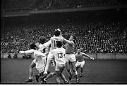 All Ireland Minor Football Final, Roscommon v Antrim..14.09.1969.
