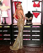 Victoria Secret Store Event