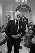 HARRY BENSON,  Harry Benson: 50 Years Behind the Lens, Mallet on Dover Street. London. 3 February 2014