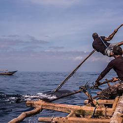 Indonesia - Lembata - Lamalera