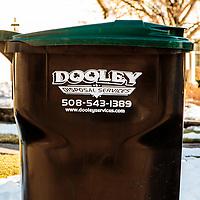 Dooley 03-21-17