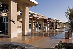 Mariner's Library / Howard S. Wright Construction<br /> 5059.12