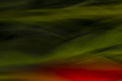 July 21, 2019 - Abstract Close Up Of Tulips (Credit Image: © Richard Wear/Design Pics via ZUMA Wire)