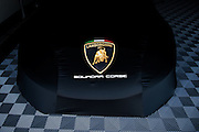 June 25 - 27, 2015: Lamborghini Super Trofeo Round 2-3, Watkins Glen NY. O'Gara Motorsport