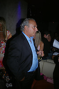 Philip Green. Opening of new   West End nightclub Movida, Argyll Street. London W1.  June 8, 2005 in London, EnglandONE TIME USE ONLY - DO NOT ARCHIVE  © Copyright Photograph by Dafydd Jones 66 Stockwell Park Rd. London SW9 0DA Tel 020 7733 0108 www.dafjones.com
