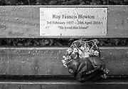 Maidenhead BERKS. UK.   Boulters Lock and Raymead Island 09:04:10  Sunday  11/09/2016<br /> [Mandatory Credit; Peter SPURRIER/Intersport Images]