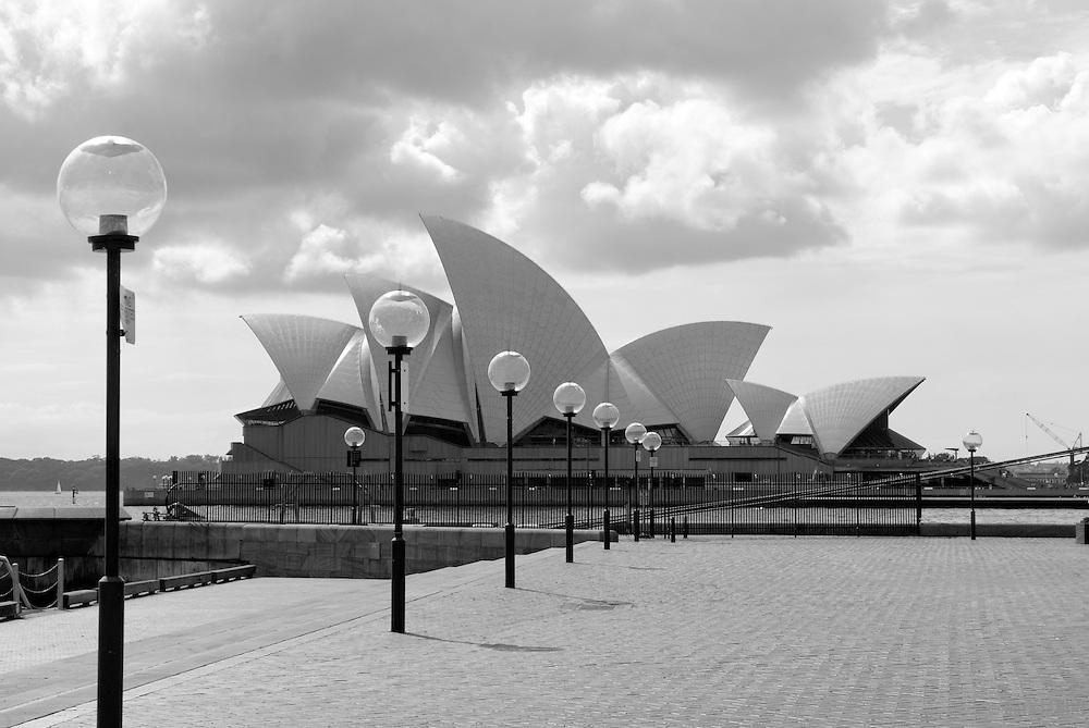 Sidney, Australia, Oceania Sidney, Australia, City, Architecture, Landscape, Outdoors, Travel, Sea, Urban, Modern, Oceania, Scenic