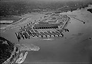Ackroyd 01671-1 August 9, 1949 Swan Island