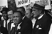 January 15, 2021 (Worldwide): 15th January 1929 - Icon Dr. Martin Luther King Jr. Is Born