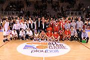 DESCRIZIONE : Riccione SuisseGas All Star Game 2012<br /> GIOCATORE : team<br /> CATEGORIA : team<br /> SQUADRA : Est Ovest<br /> EVENTO : All Star Game 2012<br /> GARA : Est Ovest<br /> DATA : 06/04/2012<br /> SPORT : Pallacanestro<br /> AUTORE : Agenzia Ciamillo-Castoria/C.De Massis<br /> Galleria : Lega Basket A2 2011-2012 <br /> Fotonotizia : Riccione SuisseGas All Star Game 2012<br /> Predefinita :