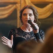 NLD/Rotterdm/20190107 - Presentatie Best of Broadway, Willemijn Verkaik
