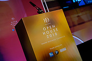 IOD Open House 2018