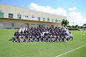 10/10/09 Team Photo