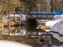 22.02.2020, Suedtirol Arena, Antholz, ITA, IBU Weltmeisterschaften Biathlon, Damen, 4 x 6 km Staffel, im Bild Dorothea Wierer (ITA) // Dorothea Wierer of Italy during women's 4 x 6 km Relay of IBU Biathlon World Championships 2020 at the Suedtirol Arena in Antholz, Italy on 2020/02/22. EXPA Pictures © 2020, PhotoCredit: EXPA/ Stefan Adelsberger