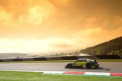 September 23, 2017 - Spielberg, Austria - Mike Rockenfeller #99 (Audi Sport Team Phoenix) during DTM series stop 8 at Spielberg. (Credit Image: © Hoch Zwei via ZUMA Wire)