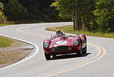 028 1959 Ferrari TR59