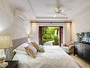 #10 Claridges, Gibbs, St. Peter, Barbados