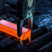 29/03/17 Stocksbridge - TATA Steel / Rebrand Liberty shoot - Speciality Steels