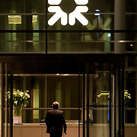 General Views of the Royal Bank of Scotland Headquarters at Gogarburn, Edinburgh as the government could increase its stake in RBS to 70%...Picture Michael Hughes/Maverick