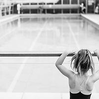 Dolphin Swimming School 17.02.2016