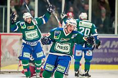 11.03.2004 Esbjerg Oilers - Odense Bull Dogs