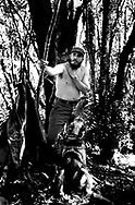 Fidel Castro, 1965