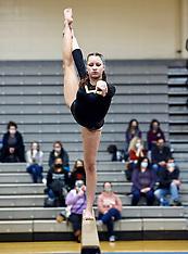 21Gymnastics
