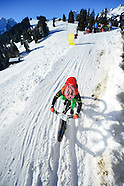 2017 Snow Bike Festival Gstaad Stage2