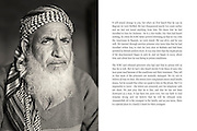 Prisoner: Amanatullah Ali<br /> <br /> Subject: Zulfiqar Ali, Brother