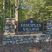 Disciples Village Boyne