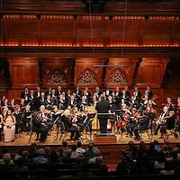 Masterworks Chorale May 13, 2016 - Dan Busler Photography