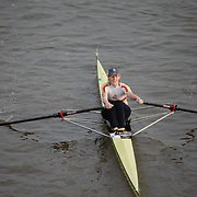 Scullers Head 2014 - Crews 251–300