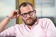 20210804 Interview Reichelt, Bild