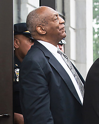 Bill Cosby sexual assault trial is declared mistrial at Montgomery County Courthouse in Norristown, PA. 17 Jun 2017 Pictured: Bill Cosby. Photo credit: MEGA TheMegaAgency.com +1 888 505 6342