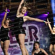 4092_SA Academy of Cheer and Dance - SA Academy of Cheer and Dance Ascension