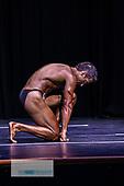 Posing routines