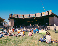 Monterey Pop Festival 50