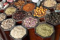 Spice souk, Dubai, United Arab Emirates