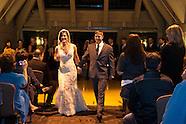 Stolz Wedding