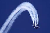 Flight Teams