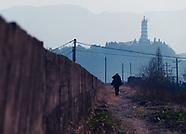 China: Zhejiang