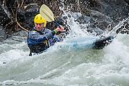 Risk & Adventure