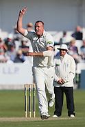 Yorkshire County Cricket Club v Nottinghamshire County Cricket Club 060613