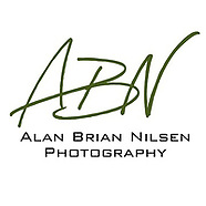 2017_ABN_Photography